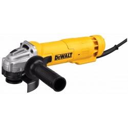 Amoladora Dewalt 41/2 4212 1200watt