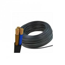 Cable Tipo Taller 3x2.5