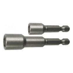 Adaptador Magnetico 5/16x65