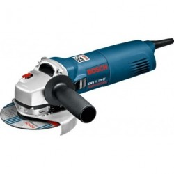Amoladora Bosch 5 1100w Gsw 11-125