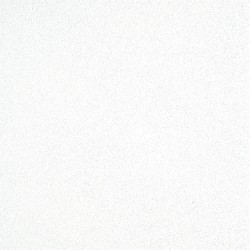 Cielo Raso Decoacustic Sandila 0.61x0.61 Borde Biselado Durlock