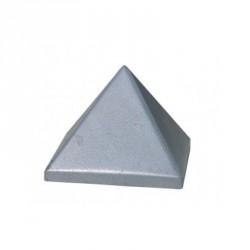 Ref Tapa Piramide 80x80x65