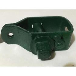 Torniqueta Mini Verde