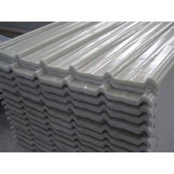 Chapa Plastica T-101 13000 Corte